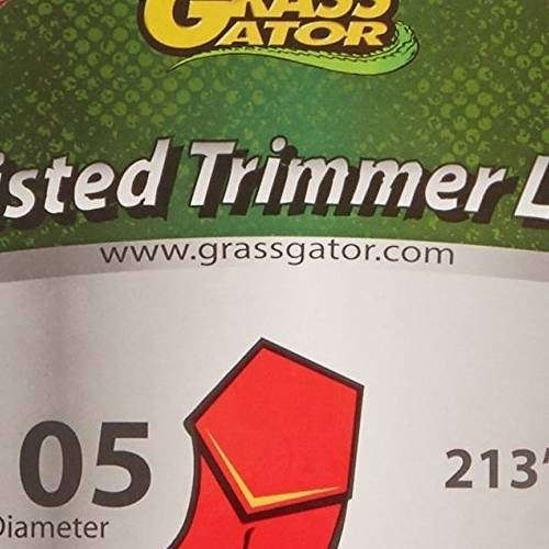 Cmd Products Inc Twisted Line