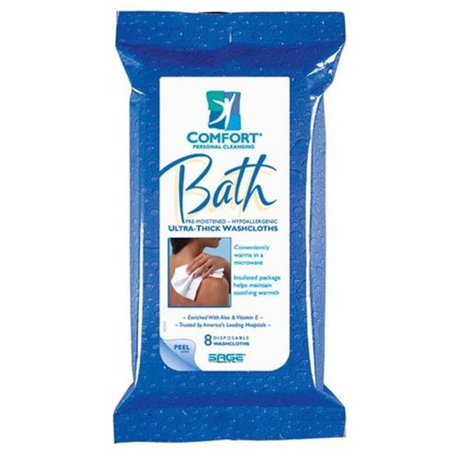 Complete Medical 7900 Comfort Bath System