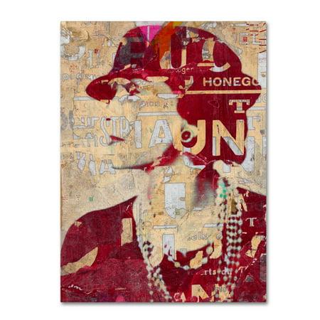 Trademark-Fine-Art-Chanel-Canvas-Art-by-Andre-Monet