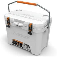 Deals on Ozark Trail 26-Quart High-Performance Cooler