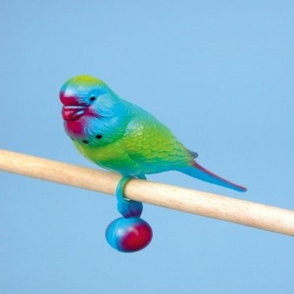 Play Bird Large - image 1 of 1