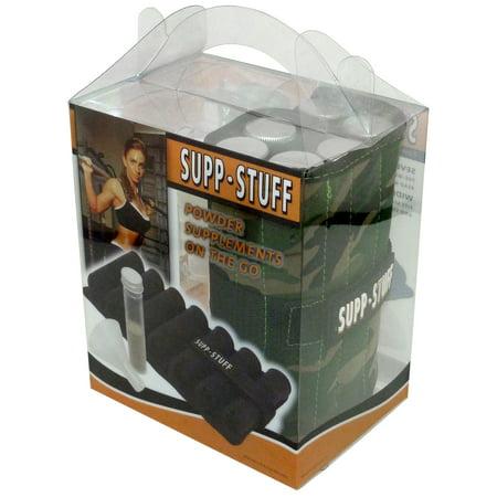 Supp Stuff Camo](Camo Stuff For Boys)