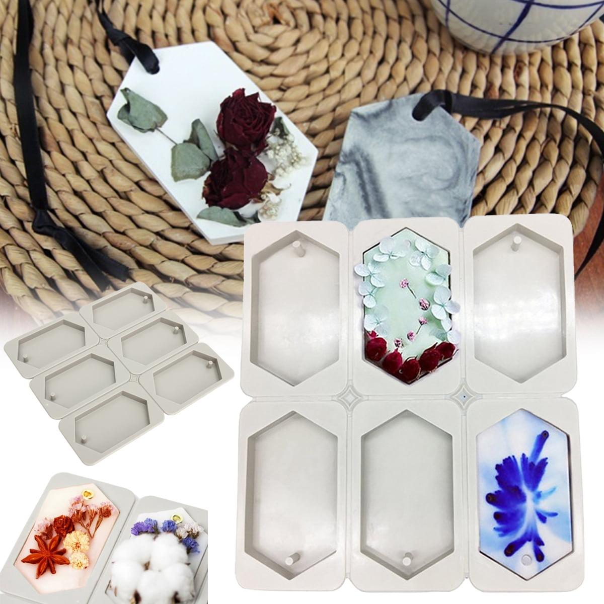 Bathroom Accessories & Décor for Bathroom Sets | Walmart ...