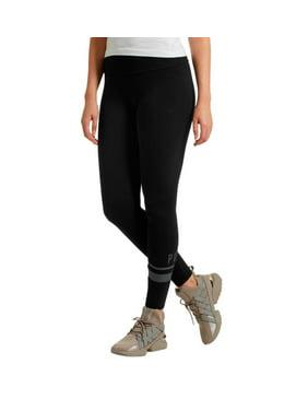 d2a1d08c6ee5d8 Product Image Women's Puma 854820 Athletic Logo Leggings