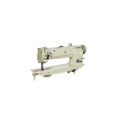 Reliable Corp.  MSK-8400BL-18 18 inch Long Arm Walking Foot Sewing Machine