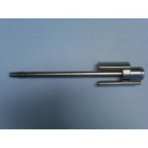 DON-JO MFG INC. Hinge Pin Stop (Set of 2)
