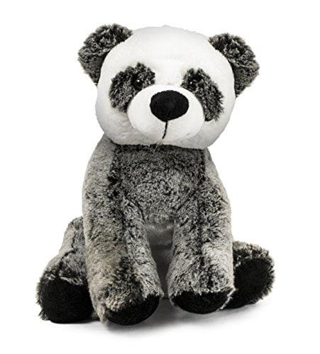 Beverly Hills Teddy Bear Company Animals Panda by Beverly Hills Teddy Bear Co.