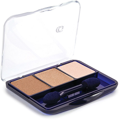 Covergirl Eye Enhancers 3-Kit Eye Shadow