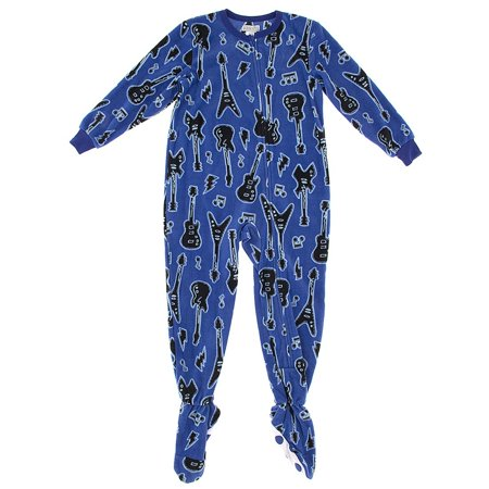 Find great deals on eBay for boys pajamas size 5. Shop with confidence.