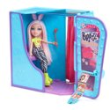 Bratz SelfieSnaps Photobooth with Doll