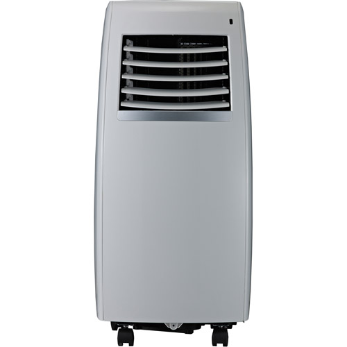 Arctic King WPS1-10CRN1-BH9 10,000-BTU Cool Only Room Portable Air Conditioner
