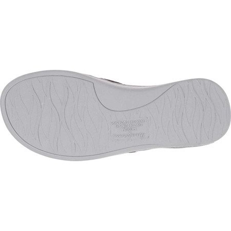 Women's Dearfoams Microfiber Terry Slide Slipper