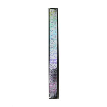 Best Urban Decay - 24/7 Glide On Waterproof Eye Pencil - Oil Slick - 1.2g/0.04oz deal