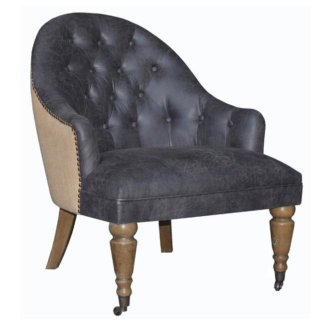 Padmas Plantation Riviera Occasional Chair