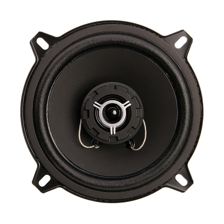 "Precision Power Sd.52 Sedona Series Full-range Speakers [5.25"", 2 Way]"
