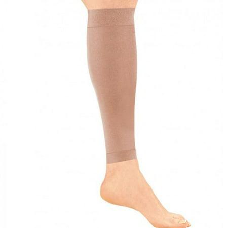 e03e062b12b2b Graduated Men & Women Leg Compression Calf Sleeves For Shin Splint ...