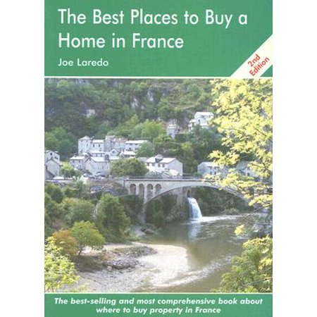 The Best Places to Buy a Home in - Best Place To Buy School Supplies