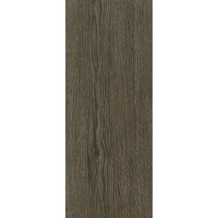 Armstrong  Rustics Premium Laminate Flooring  18 78 Square Feet Per Case