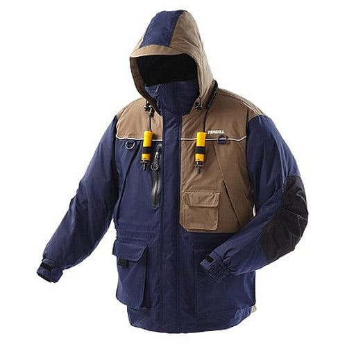 Frabill Jacket I4