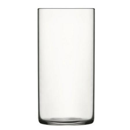 - Luigi Bormioli Top Class Beverage DOF Glass - Set of 6