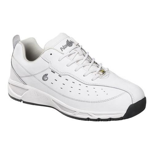 Men's Nautilus N4041 Soft Toe ESD Athletic Work Shoe