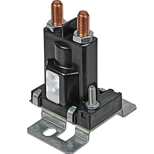 120-108751 120-108751-6 New DB Electrical 120-902 15V White Rodgers Solenoid for Universal 1310 120-902S1