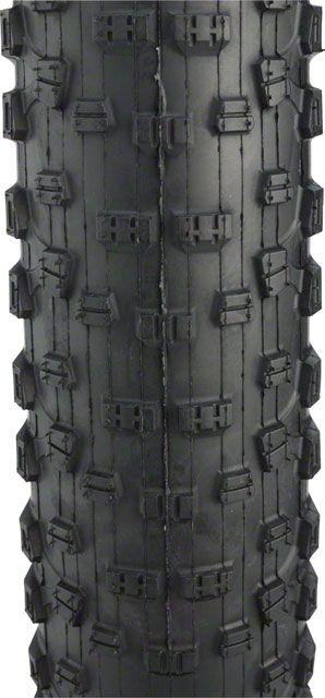 Plus DTC Compound EMC  Folding MTB Tire  NEW Kenda Havok Pro 27.5