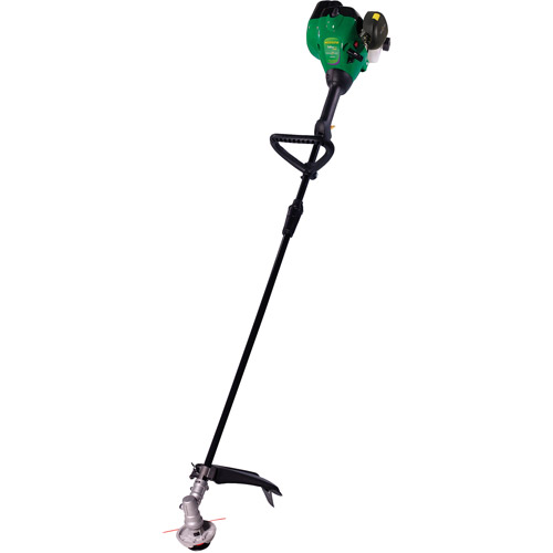 Weed Eater SST25CE Gas Trimmer