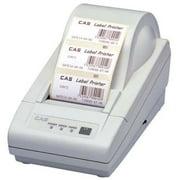 CAS DLP-50 Label Printer for S2000JR/EC/ED Series Scale