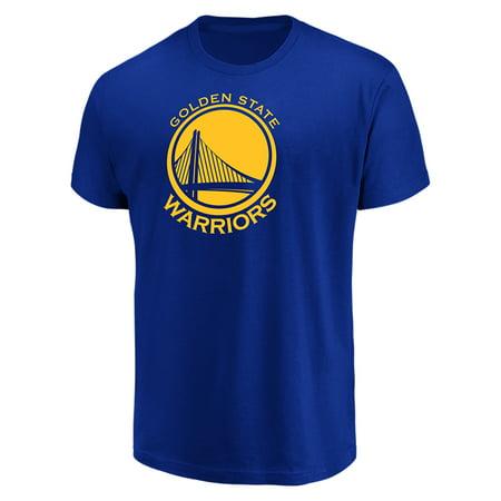 buy popular 77ffa 13c3b Golden State Warriors Team Shop - Walmart.com