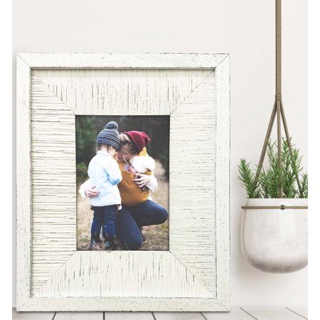 Mainstays Wooden Picture (Hanging Wooden Picture Frames)