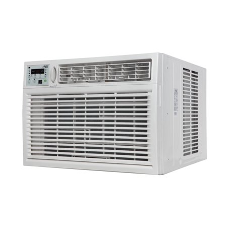 Arctic king wwk18cr72n 18 000 btu 230 208 volt remote for 15 width window air conditioner