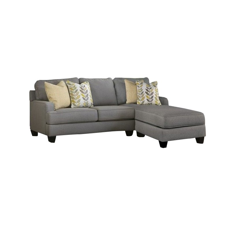 Ashley Furniture 2 Piece Sectional signature designashley furniture chamberly 2 piece sectional