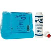 Aquasonic 100 Ultrasound Gel - 5 Liter with Dispenser Bottle