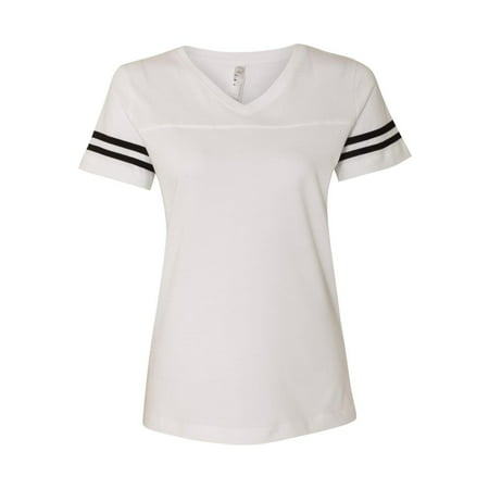 3537 LAT T-Shirts Women