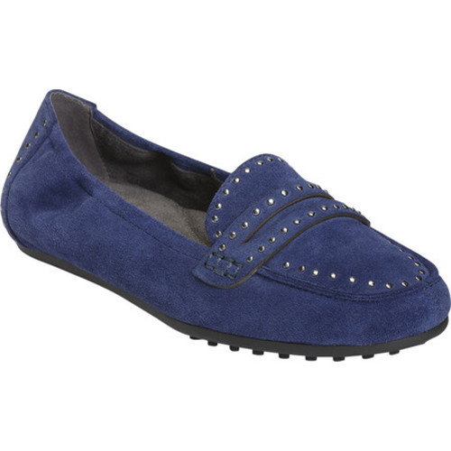 Women's Aerosoles Drive Up Loafer by