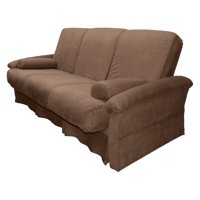 Epic Home Furnishings Sit & Sleep Pillow Top Sofa Sleeper Bed
