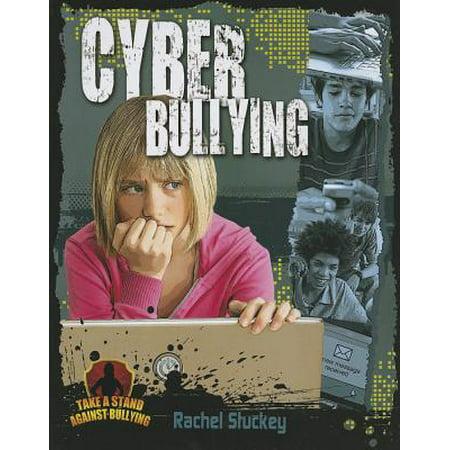 Cyber Bullying (Anti Cyber Bullying)