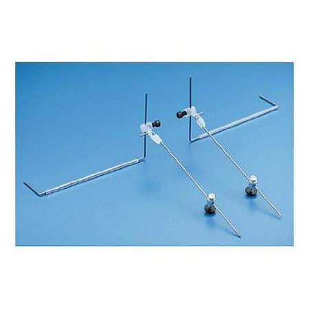 - Du-Bro 850 Micro Aileron System