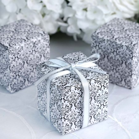 Efavormart Multiple Colors Wedding Banquet Event Party Gift Wrap