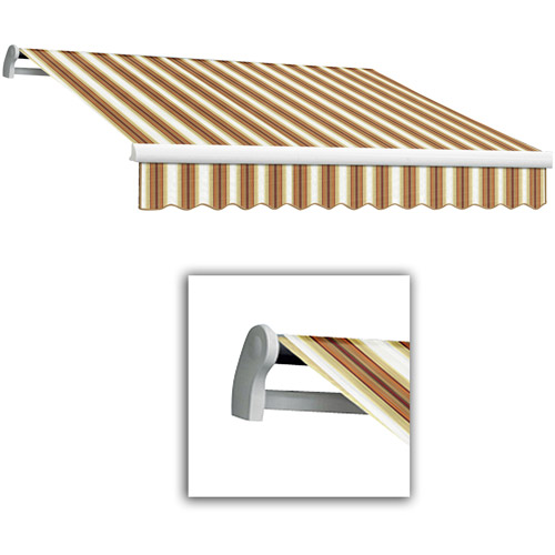 Awntech Beauty-Mark Maui 10' Motorized Retractable Awning