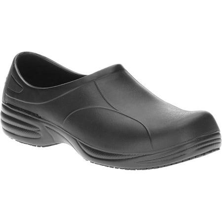 Tredsafe Pepper Unisex Work Slip On Shoes