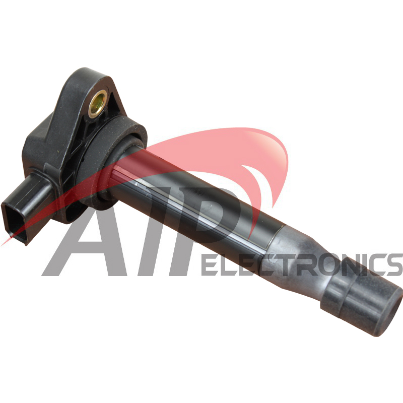 Brand New Ignition Coil On Plug For 2004-2009 Acura RL TL and Honda Accord Odyssey V6 Oem Fit C488 by AIP Electronics