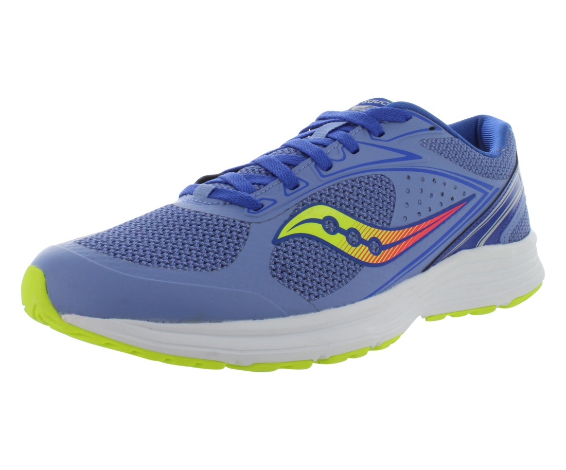 Saucony Grid Seeker Running Women's Shoes Size by