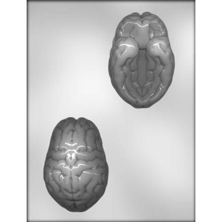 Halloween Brain 4