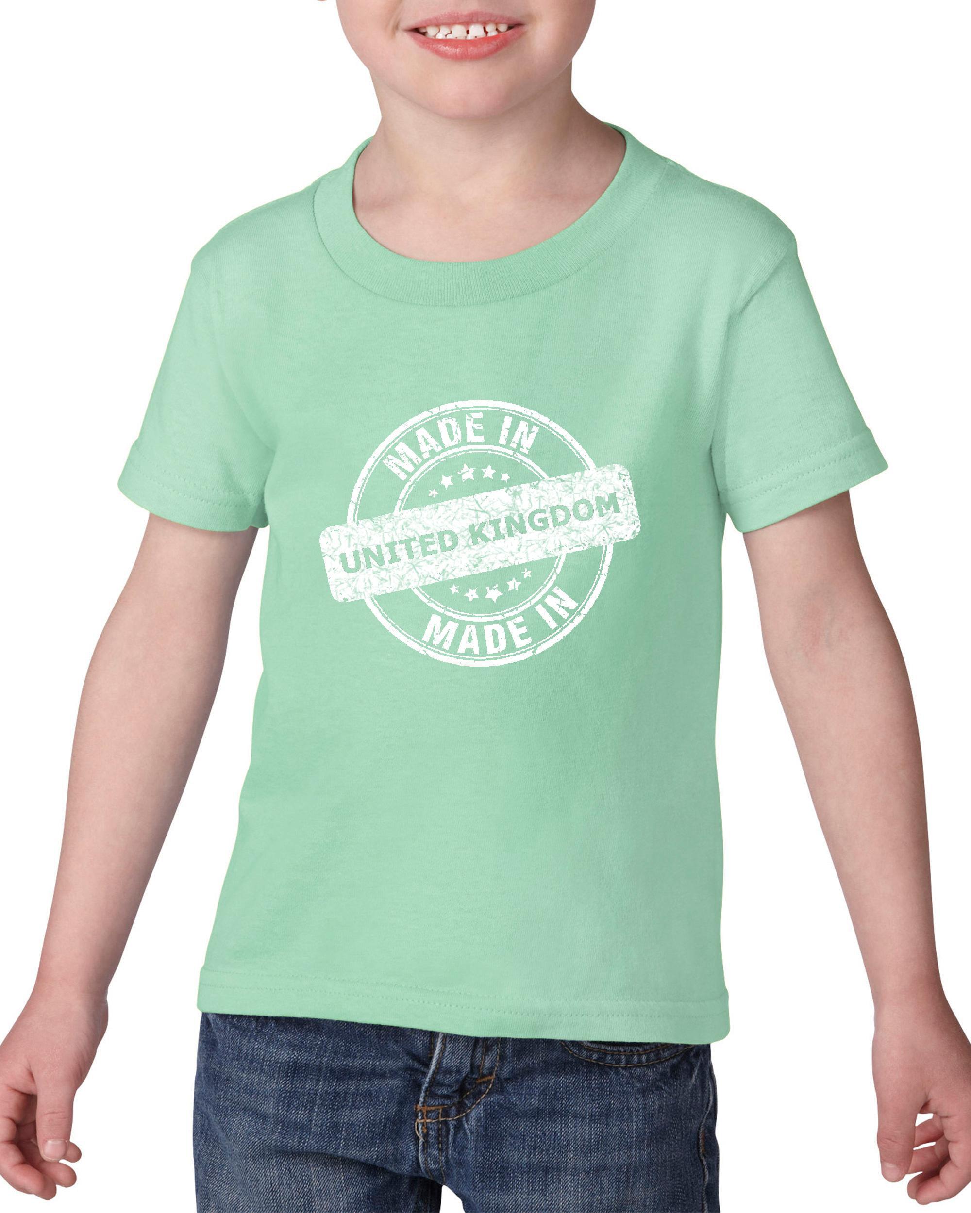 4e1c503908702 Pregnancy T Shirts With Sayings Uk   Azərbaycan Dillər Universiteti