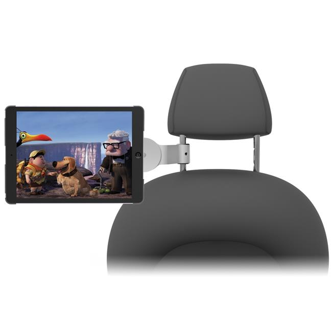 Studio Proper SPCIPAHM2 Xlock Headrest Mount Works With All Components - image 1 de 1
