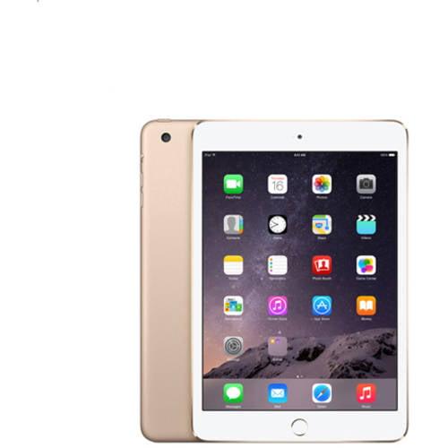 Apple iPad Mini 3 128GB + Wi-Fi