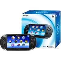 Refurbished Sony PCH-1001 PSVita Wifi Handheld Video Game Console
