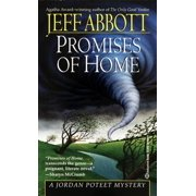 Promises of Home - eBook